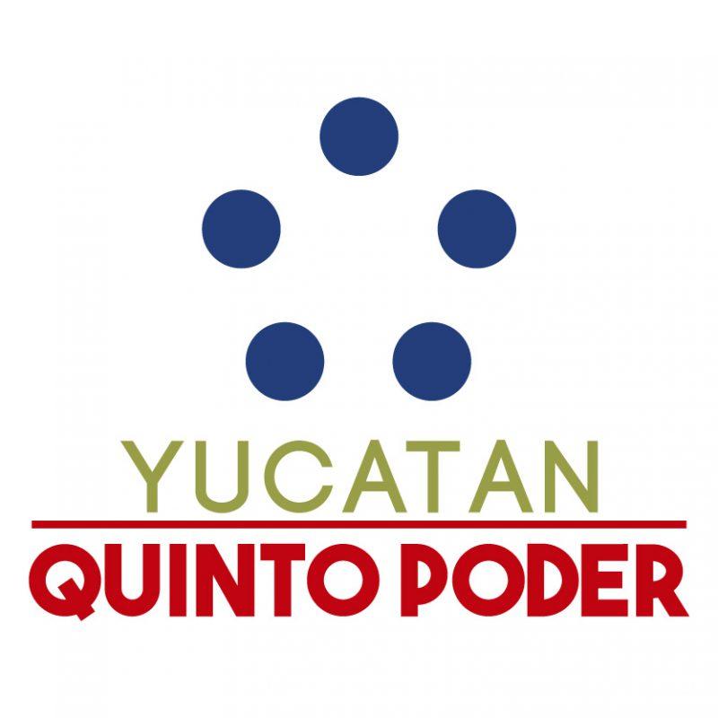 Yucatan Quinto Poder